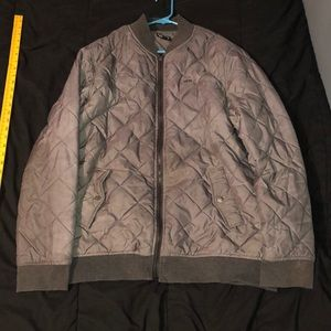 Vans off the wall boomer jacket Size L